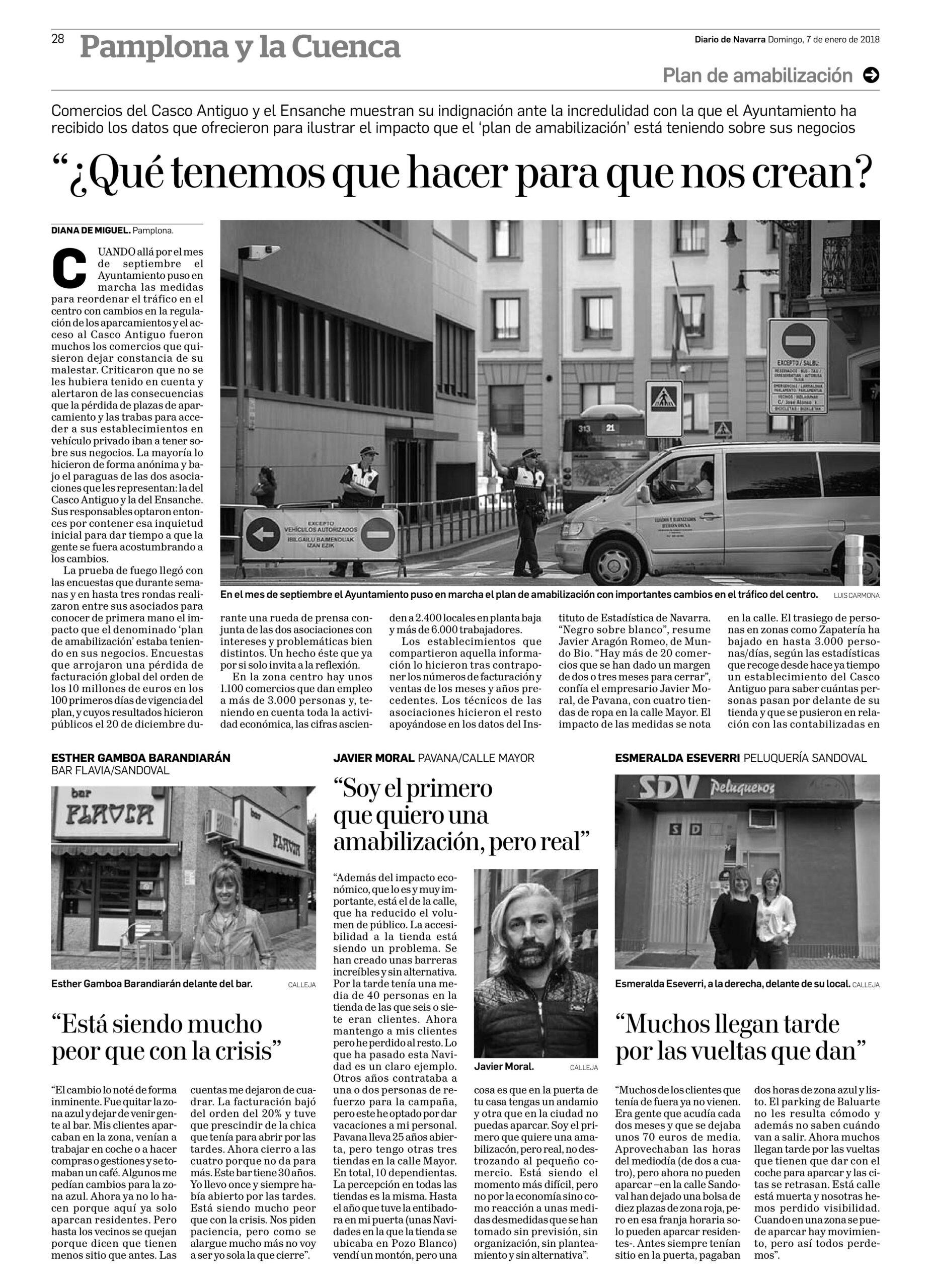 20180107 - QUÉ TENEMOS QUE HACER PARA QUE NOS CREAN.pdf