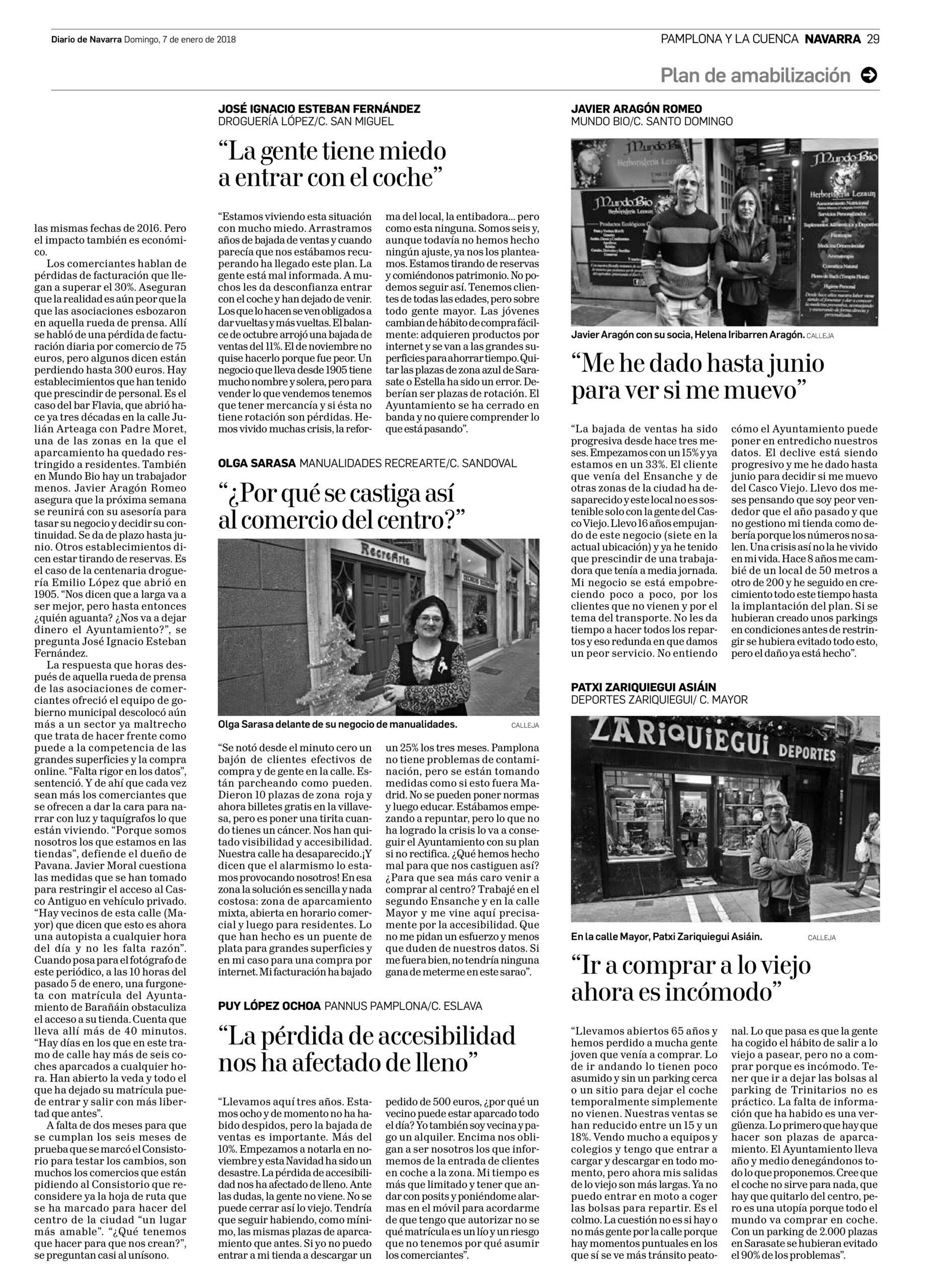 20180107 - QUÉ TENEMOS QUE HACER PARA QUE NOS CREAN 2.pdf