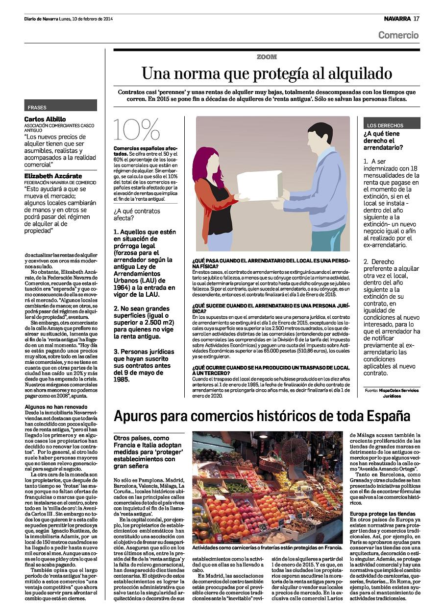 20140210_-_Diario_de_Navarra_-_Navarra_-_pag_17