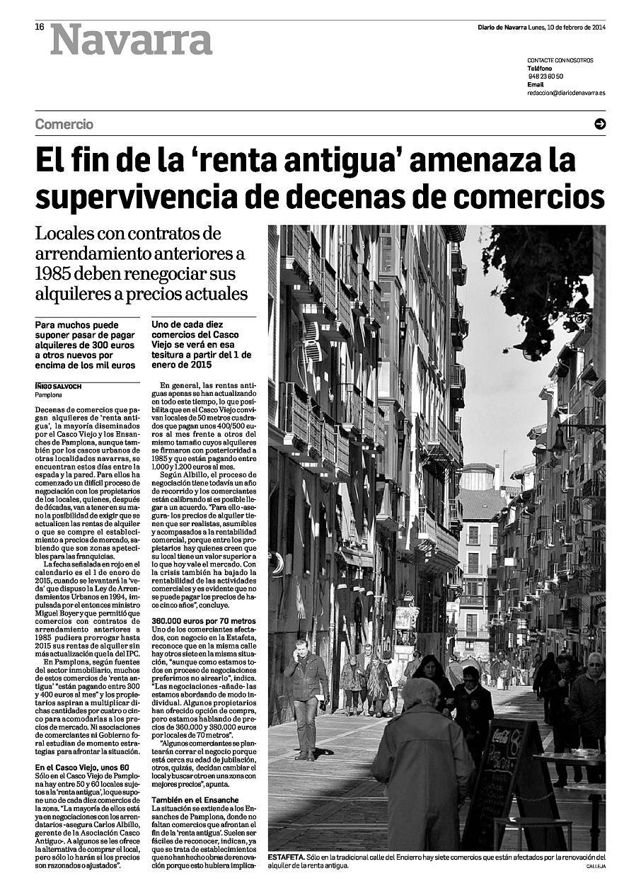 20140210_-_diario_de_navarra_-_navarra_-_pag_16