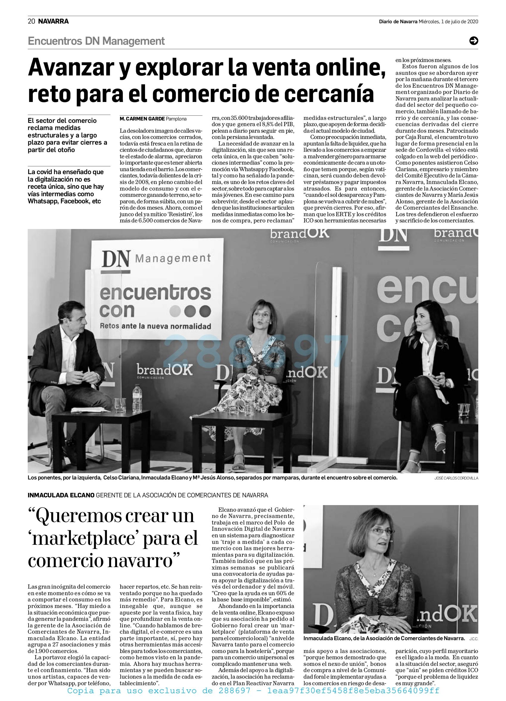 Diario-Diario de Navarra-01_07_2020-20_page-0001 (1)_1