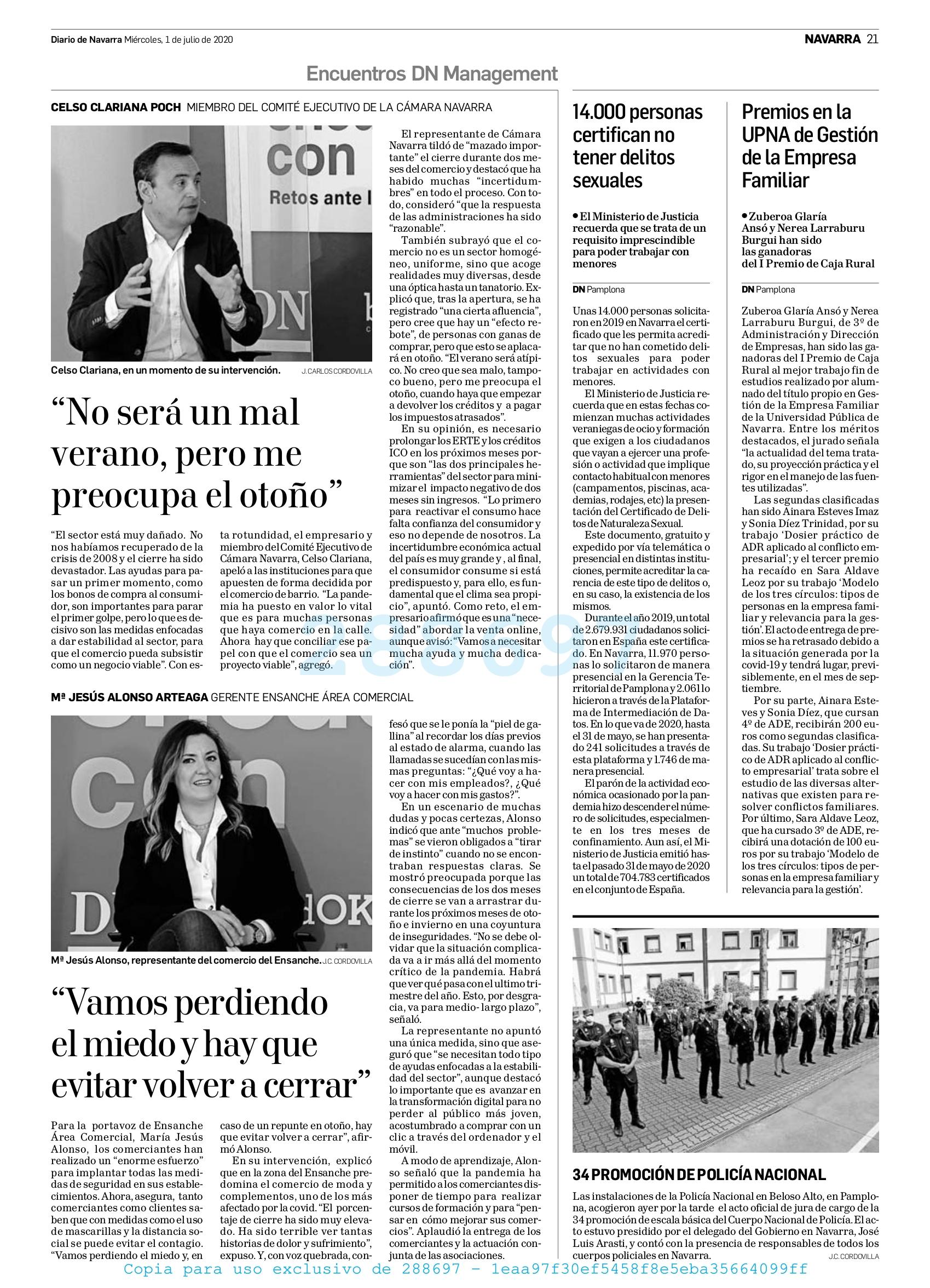 Diario-Diario de Navarra-01_07_2020-21_page-0001