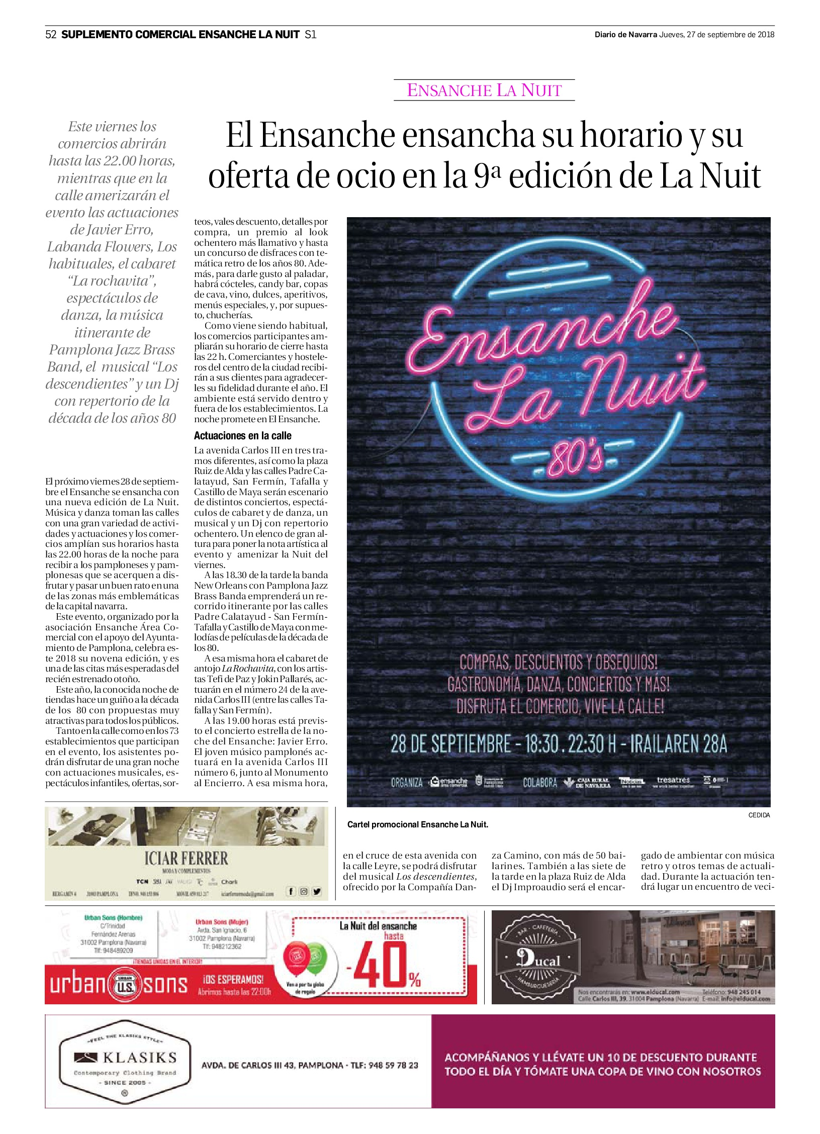 Diario-Diario de Navarra-27_09_2018-52-001