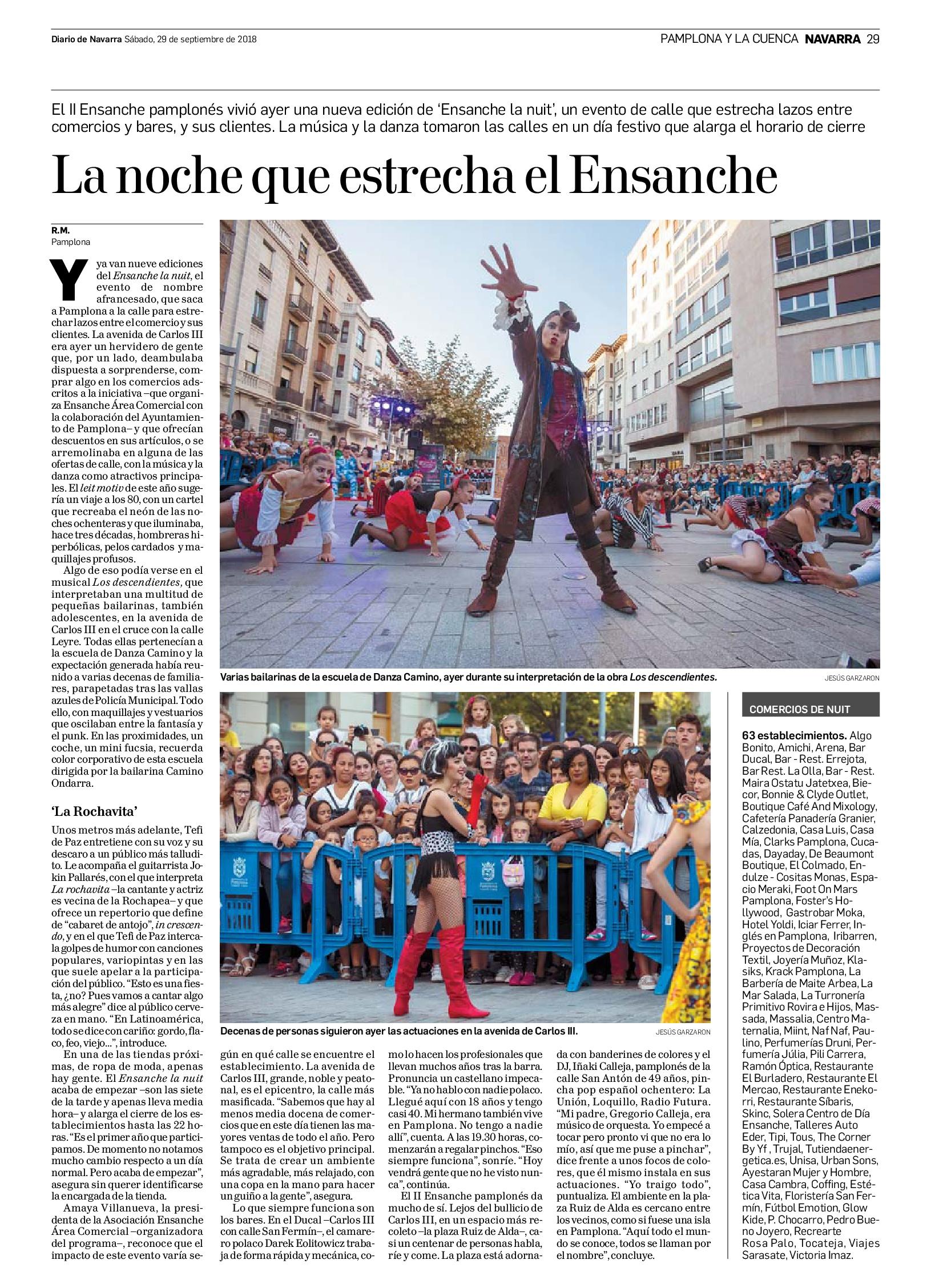 NUIT Diario Navarra PAG. 29-001