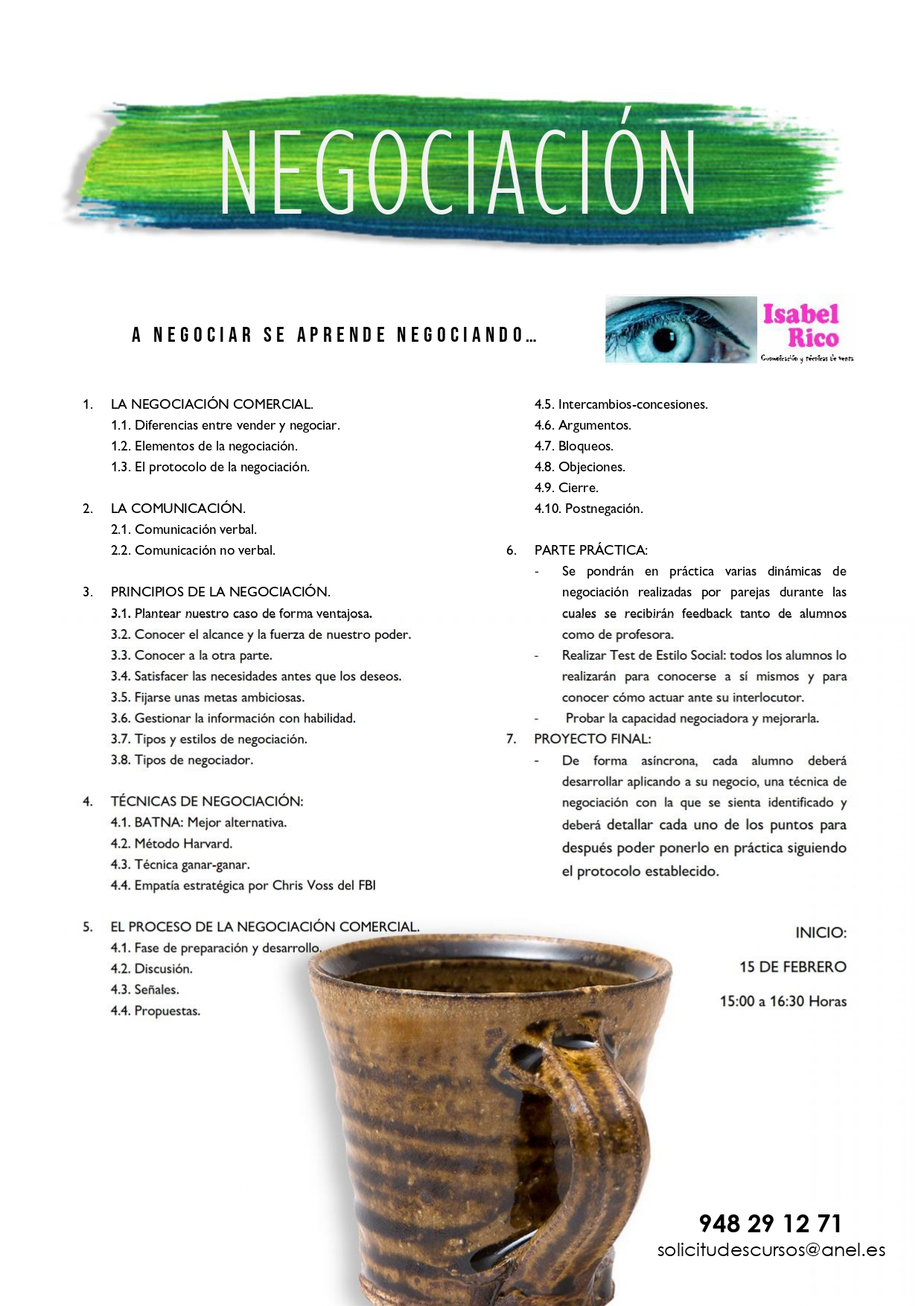 Sector Comercio Difusion4_pages-to-jpg-0003
